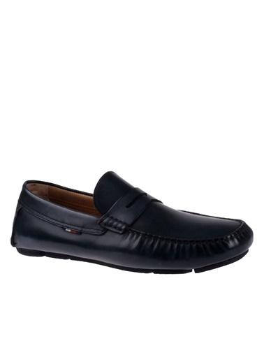 Tommy Hilfiger Casual Ayakkabı